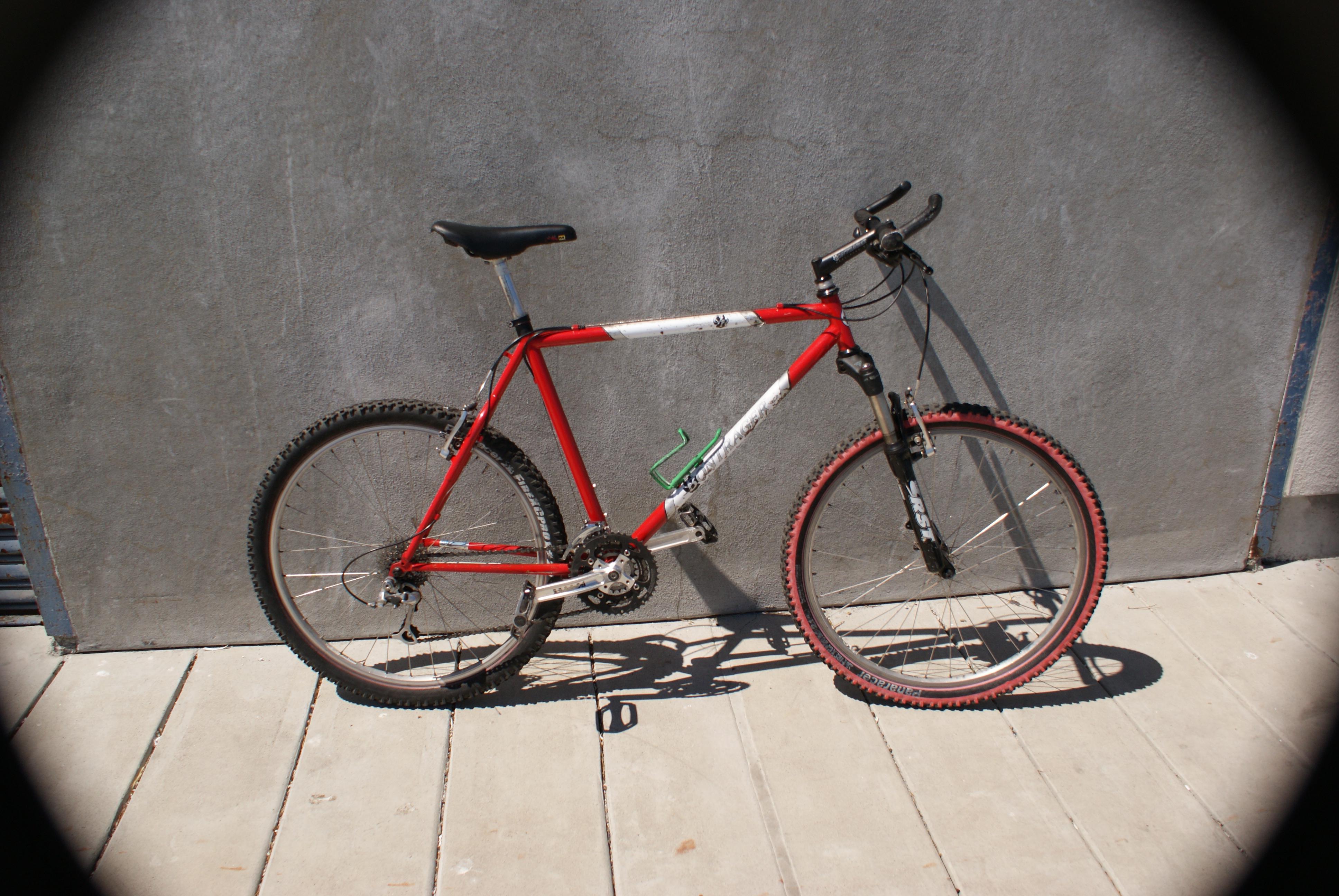Bikes For Sale The San Francisco Bike Hut
